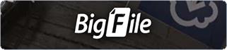 Buy BigFile.to Premium via Paypal, Visa/Master card