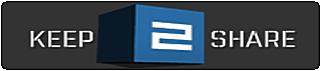 Buy Keep2share.cc Premium via Paypal, Visa/Master card