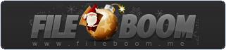 Buy Fileboom.me Premium via Paypal, Visa/Master card