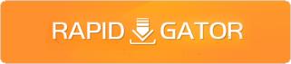 Buy RapidGator.net Premium via Paypal, Visa/Master card