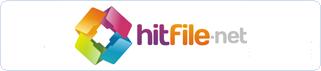 Buy Hitfile.net Premium via Paypal, Visa/Master card