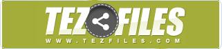 Buy TezFiles.com Premium via Paypal, Visa/Master card