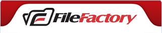 Buy Filefactory.com Premium via Paypal, Visa/Master card