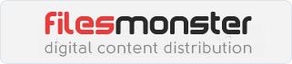 Buy FilesMonster.com Premium via Paypal, Visa/Master card