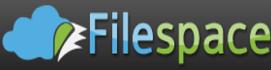 Buy Filespace.com Premium via Paypal, Visa/Master card
