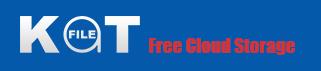 Buy KatFile.com Premium via Paypal, Visa/Master card