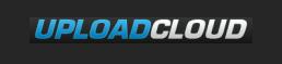 Buy UploadCloud.pro Premium via Paypal, Visa/Master card