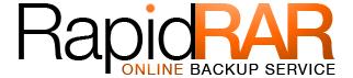 Buy Rapidrar.com Premium via Paypal, Visa/Master card