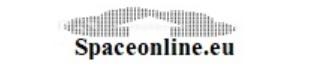 Buy Spaceonline.eu Premium via Paypal, Visa/Master card