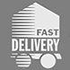 buy premium key delivery